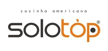 SoloTòp Logo