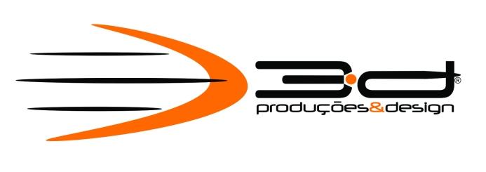 Marca mãe, desenvolvida em 2008 para minhas produções no curso de Design Gráfico
