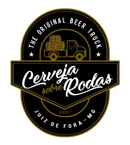 Cerveja sobre Rodas_opc01
