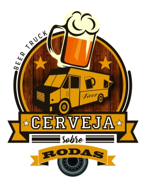 Cerveja sobre Rodas_opc02