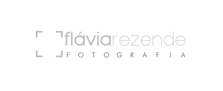 Marca desenvolvida para fotógrafa