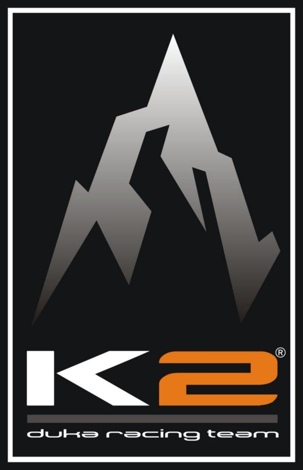 Duka Racing Team (K2)