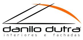 Primeira bandeira deste blog, veio diretamente da marca 3D Produções & Design