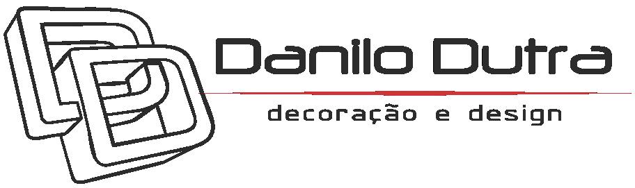 Redesign da marca elaborada para TCC do curso de Design Gráfico, apresenada em 2013