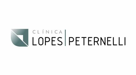 Marca desenvolvida para clínica com várias especialidades