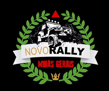 NOVO RALLY remold 04