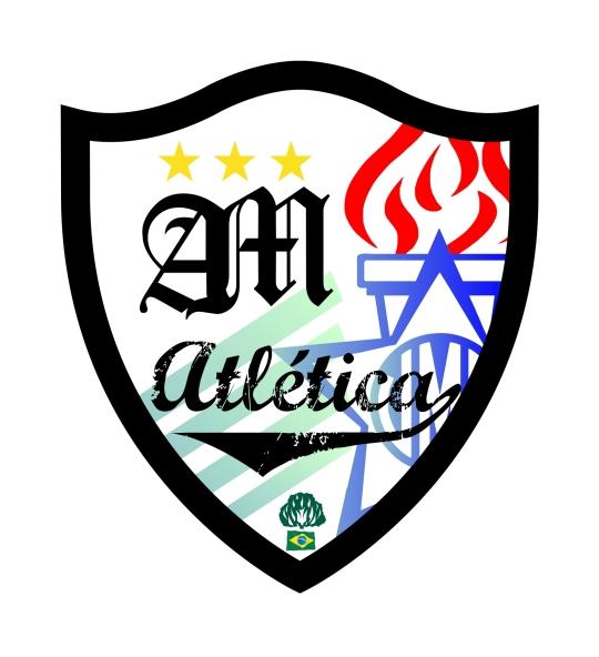 Atlética Mocidade (UMP Atlética)
