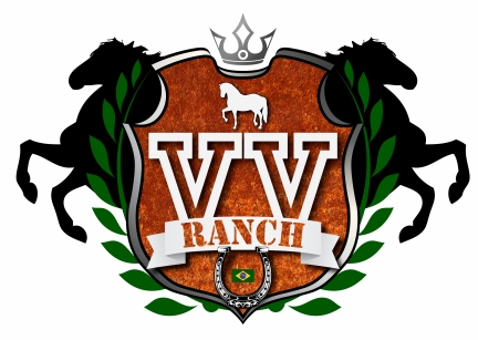 VV RANCH_02