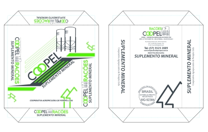 COOPEL MINERAL_rev02
