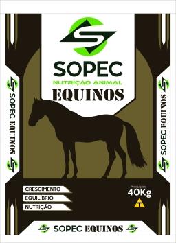 EQUINOS 40KG_001