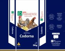 fundobranco PARAENSE CODORNA 5Kg_rev04