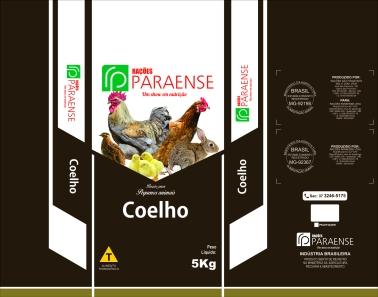 fundobranco PARAENSE COELHO 5Kg_rev04