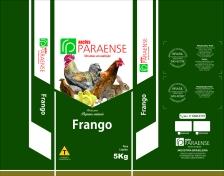 fundobranco PARAENSE FRANGO 5Kg_rev04