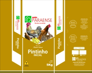 fundobranco PARAENSE PINTINHO 5Kg_rev04