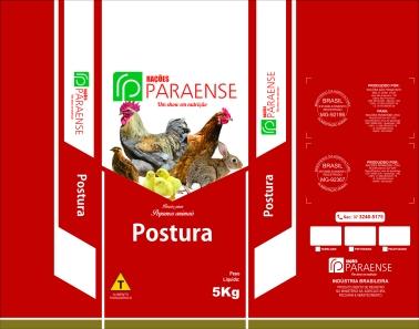 fundobranco PARAENSE POSTURA 5Kg_rev04
