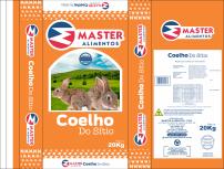 MASTER COELHO DO SÍTIO 20Kg Rev03