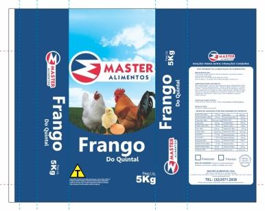 MASTER FRANGO DO QUINTAL_rev03