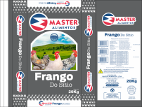 MASTER FRANGO DO SÍTIO 20Kg Rev03