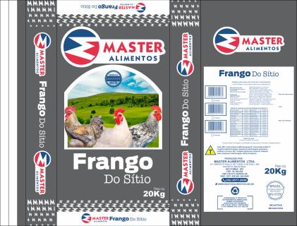 MASTER FRANGO DO SÍTIO 20Kg Rev03