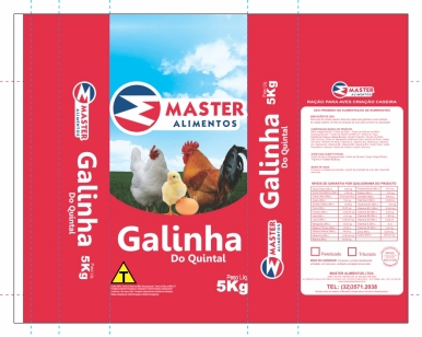 MASTER GALINHA DO QUINTAL_rev03