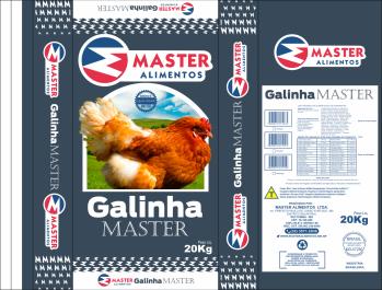 MASTER GALINHA MASTER 20Kg Rev03