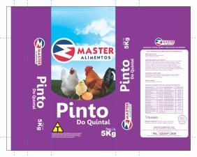 MASTER PINTO DO QUINTAL_rev03
