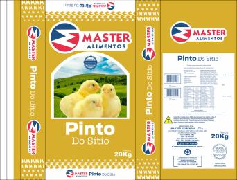MASTER PINTO DO SÍTIO 20Kg Rev03