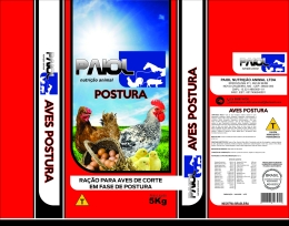 PAIOL AVES POSTURA 5Kg_rev01