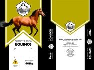 SJ - Equino Genérico_rev01