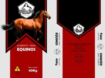 SJ - Equino Genérico_rev02
