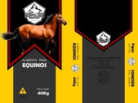 SJ - Equino Genérico_rev04