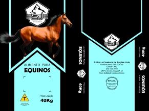 SJ - Equino Genérico_rev05