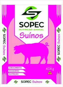 SUÍNOS 40KG_001