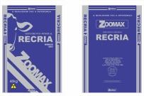 ZOOMAX RECRIA_002
