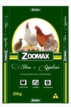 Zoomax - Sítios e Quintais Alterado