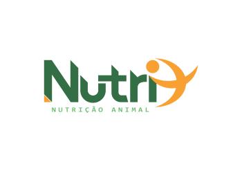 LOGO NUTRI+ remold