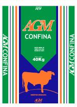 AGM CONFINA 40Kg_frente