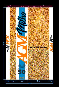 AGM MILHO FRENTE_com textura