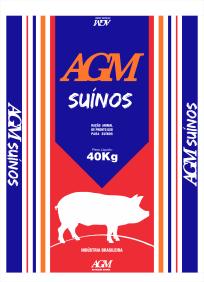 AGM SUÍNOS 40Kg_frente