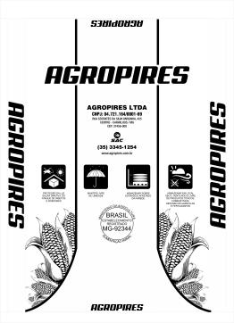 AGROPIRES 40Kg_verso