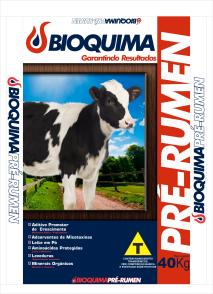 BIOQUIMA PRE-RUMEN 40Kg_final frente