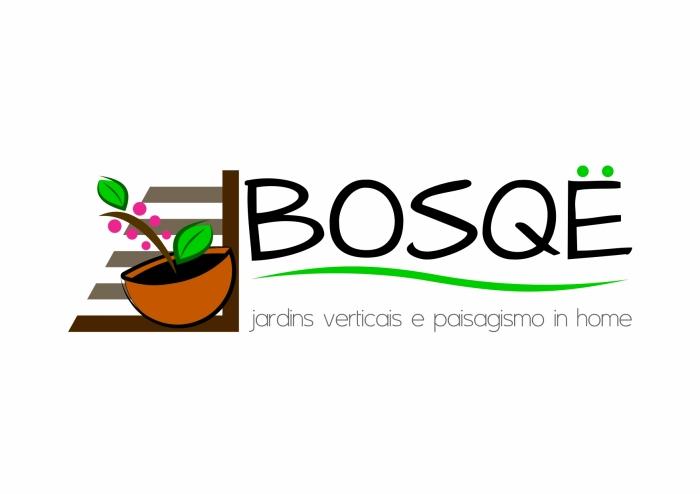 Bosqe_02