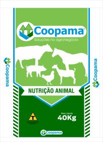 COOPAMA 40Kg_frente