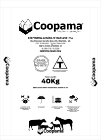 COOPAMA 40Kg_verso