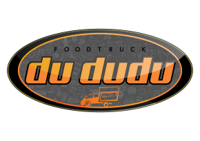 DU DUDU FOODTRUCK
