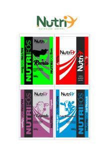 EXEMPLO AJUSTE CORES NUTRI+