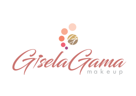 Gisela Gama_logo fundo transparente01