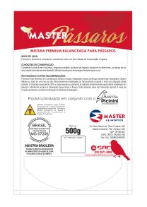 MASTER PÁSSAROS_baseGB500g_v2_verso