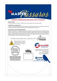 MASTER PÁSSAROS_baseGB500g_verso