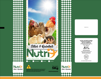 NUTRI+ 5Kg rev03